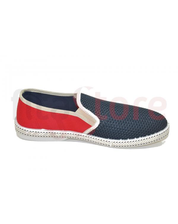 Uauh/Lapierce shoes