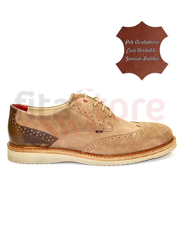 Shoes Sks