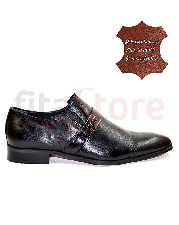 Shoes Drakart