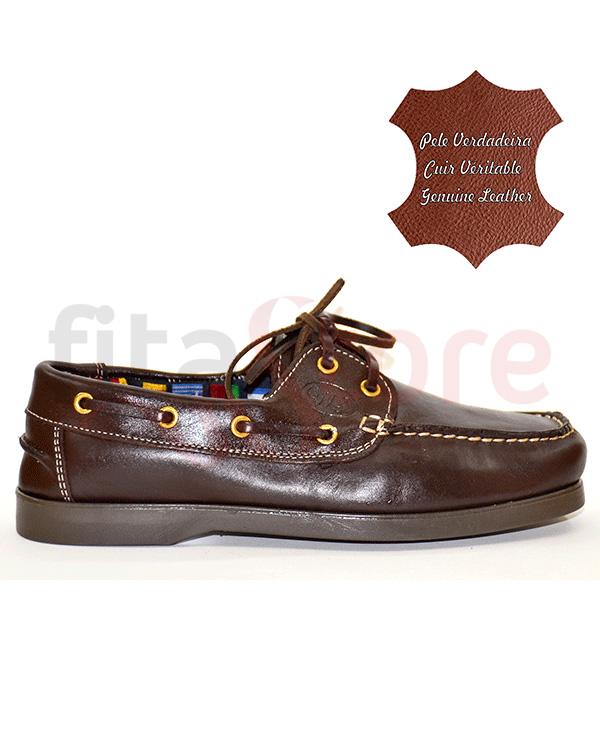 Shoes Wonder