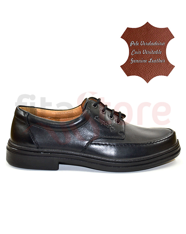 Comfort Shoes Camport