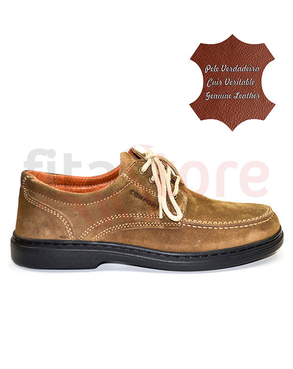 Comfort Shoes R. Humberto