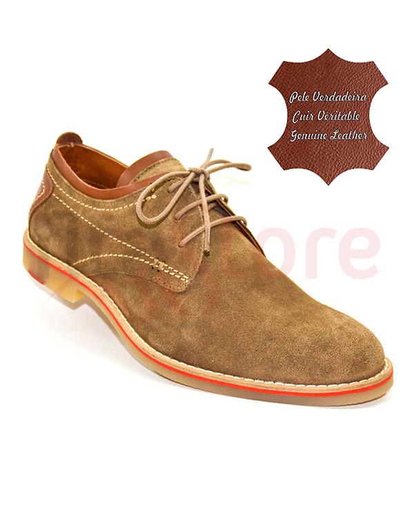 Pereiras Shoes