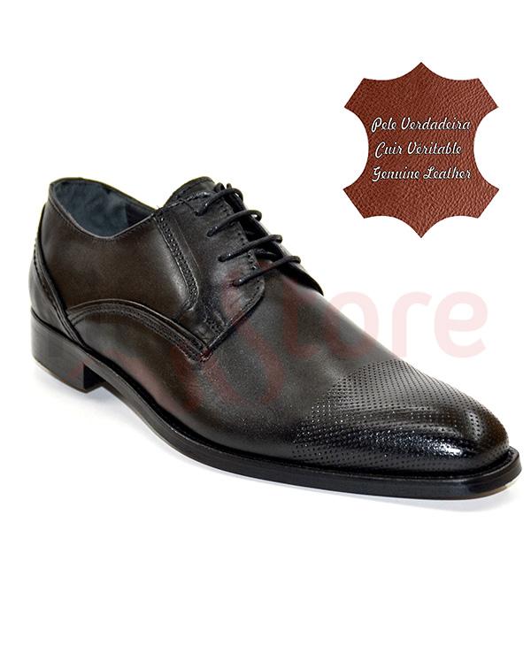 Shoes Olivier
