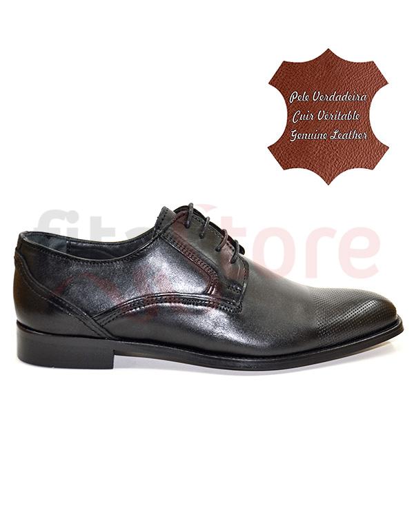 Olivier Shoes