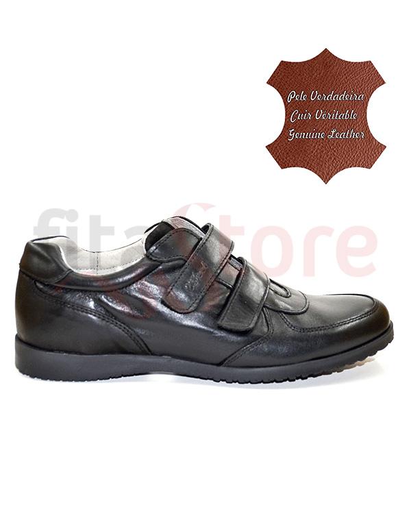 Shoes 2Feet