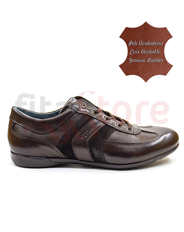 Casual Shoes Wonder