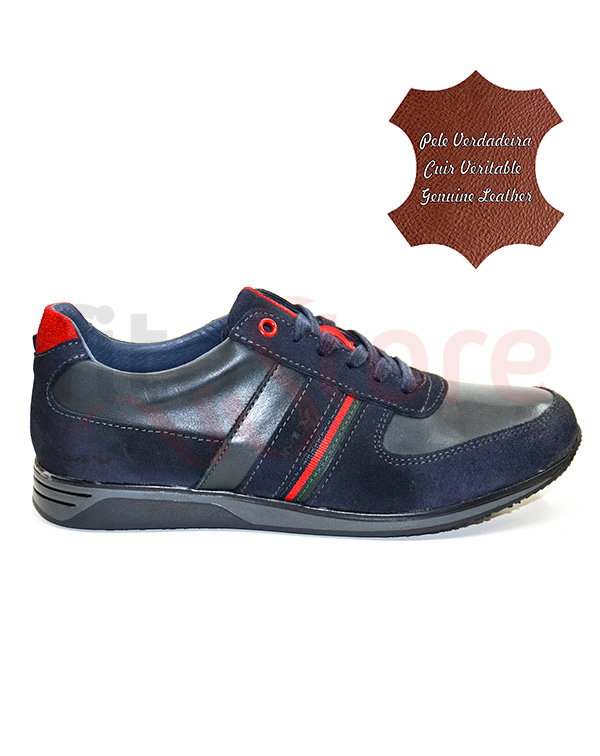 Casual Shoes MV