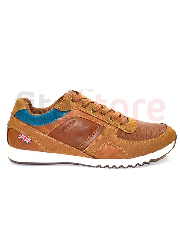 Casual Shoes Dunlop