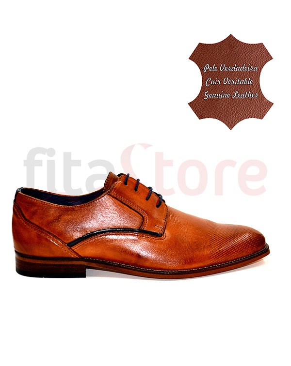 Wonder Shoes Shoes