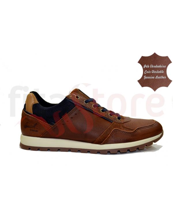 Shoes Montana