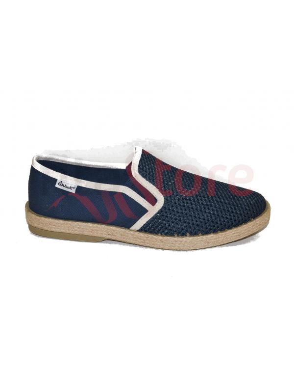 Uauh Shoes