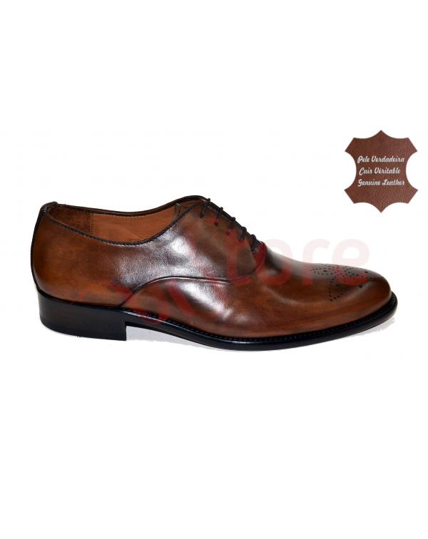 Shoes SENADOR