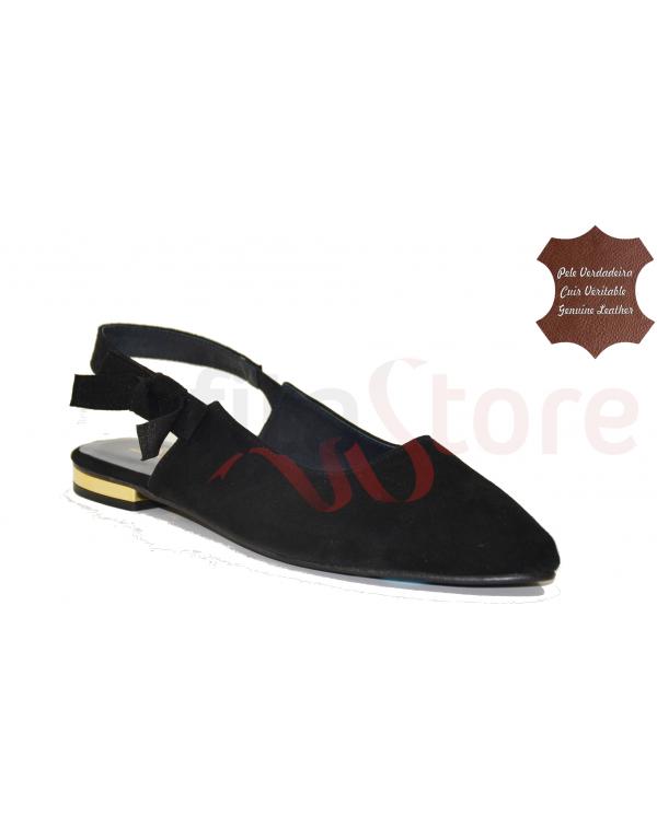 Br Shoes Shoes