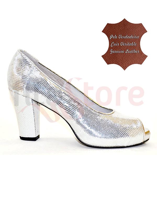 High Heels BR S.