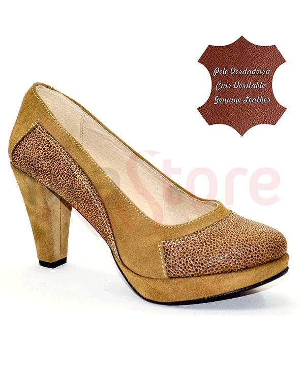 Exclusive High Heels