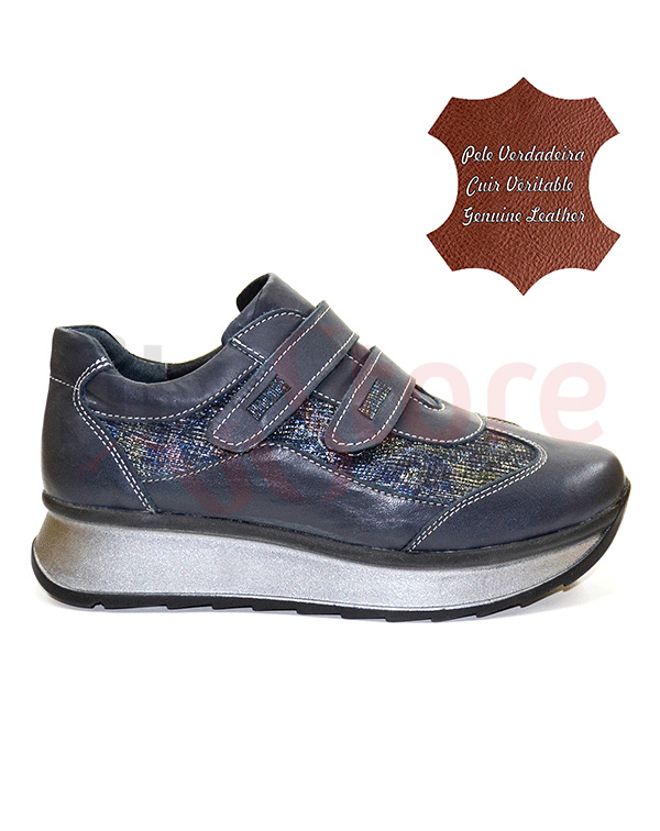 Casual Shoes Exclu.