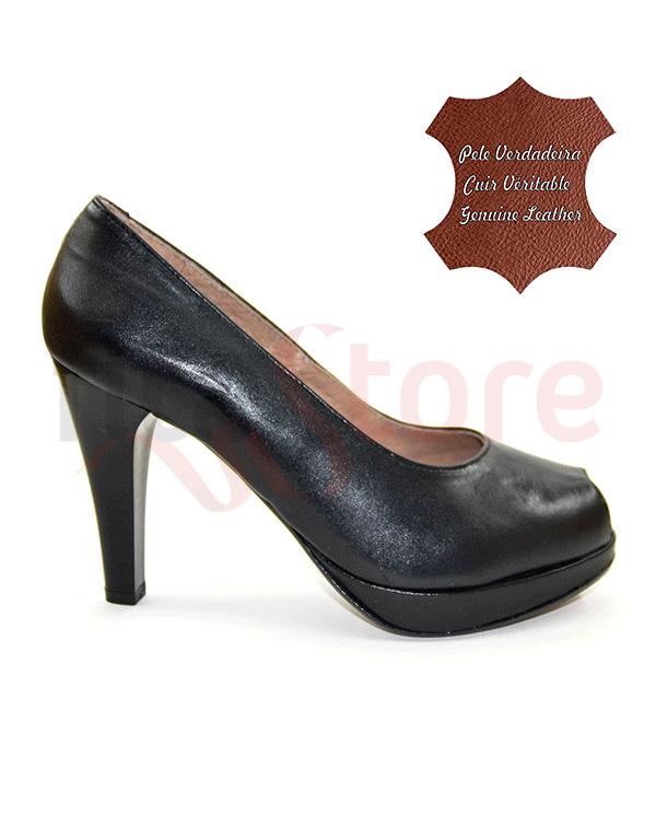 High Heels Spatin
