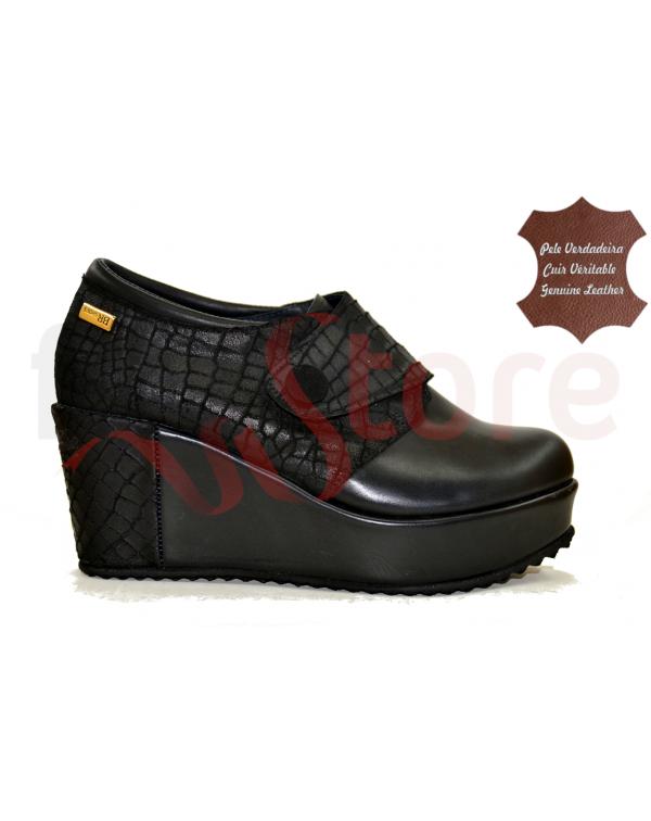 Shoes BR Shoes