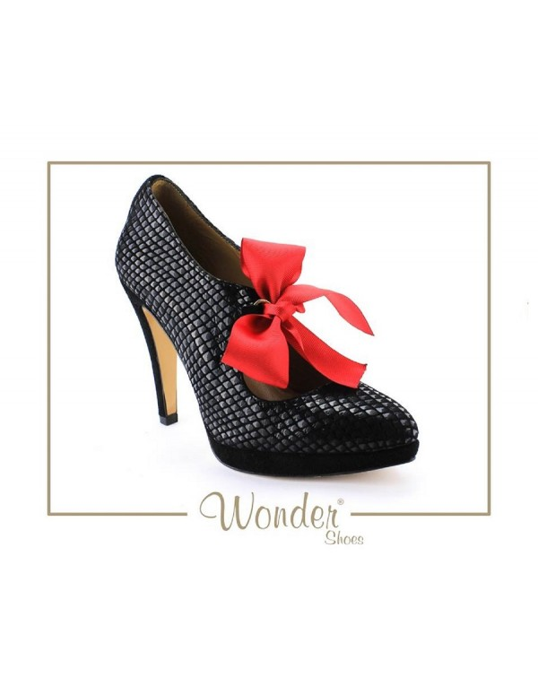 High heels Wonder Shoes