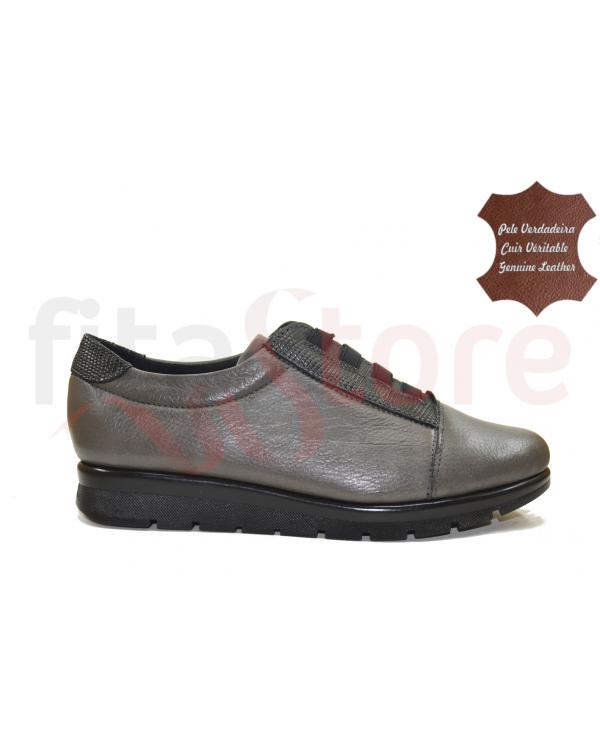 Shoes Wonder Shoes