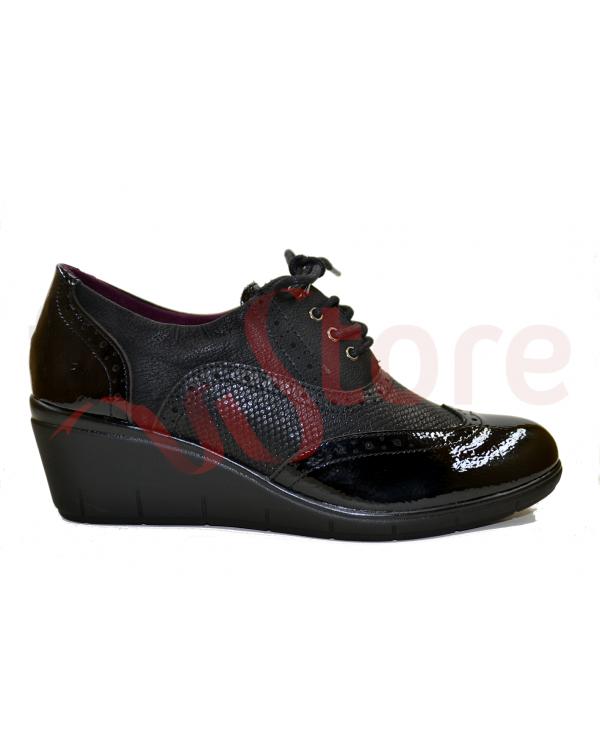 Shoes Lapierce