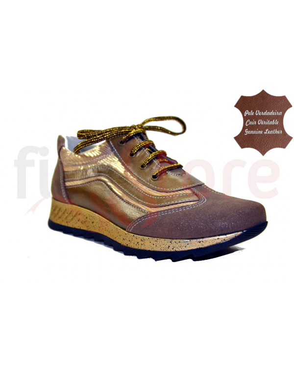 Shoes SP