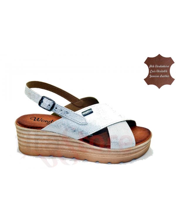 Sandals Wonder