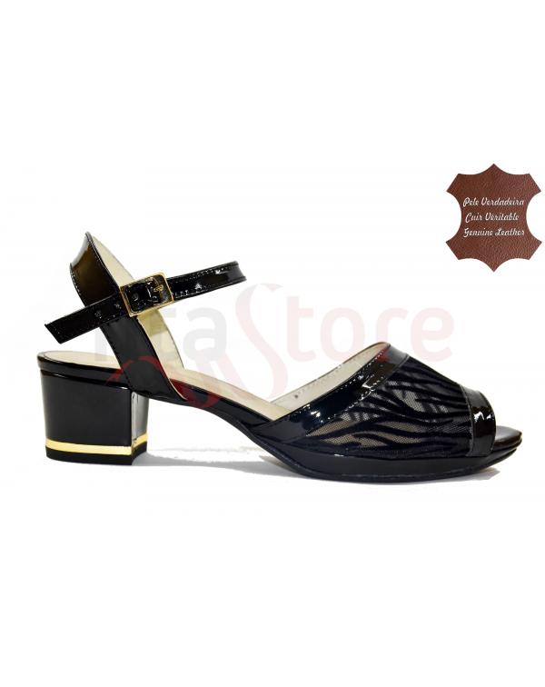 Sandals BR