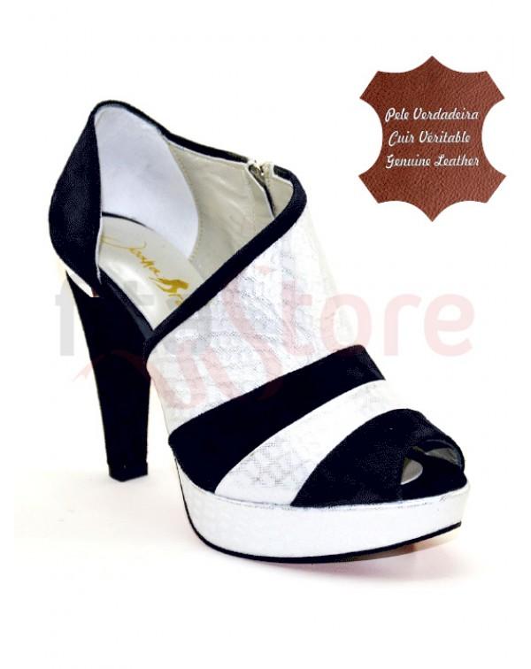 Sandals  Joana Brandão