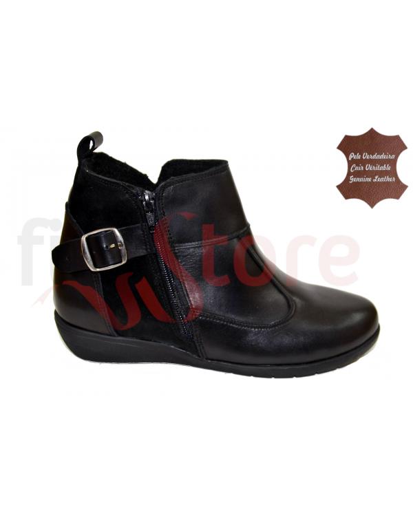 Comfort boots SP