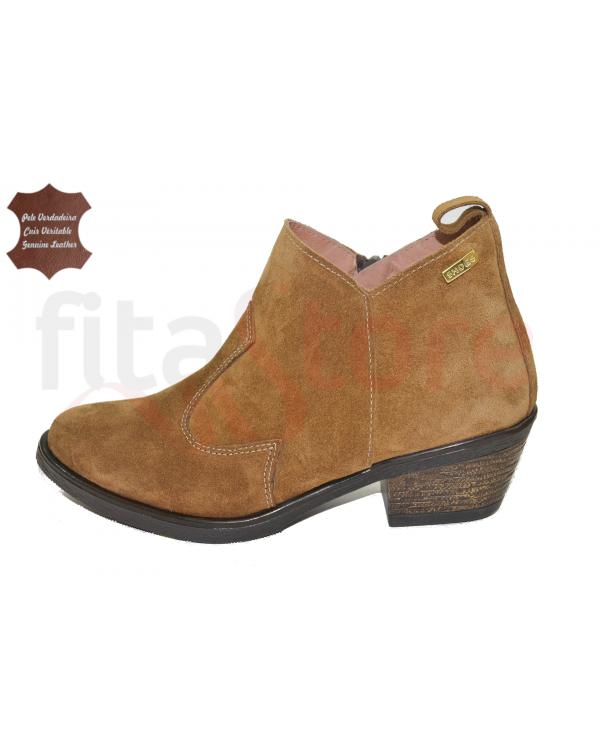 Texan boots SP