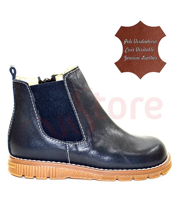 Design Boots