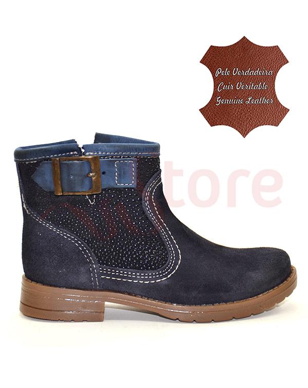 Saroca Boots
