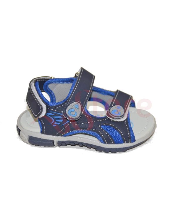 Sandals children