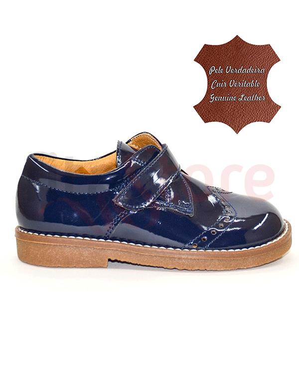 Shoes D. Moda