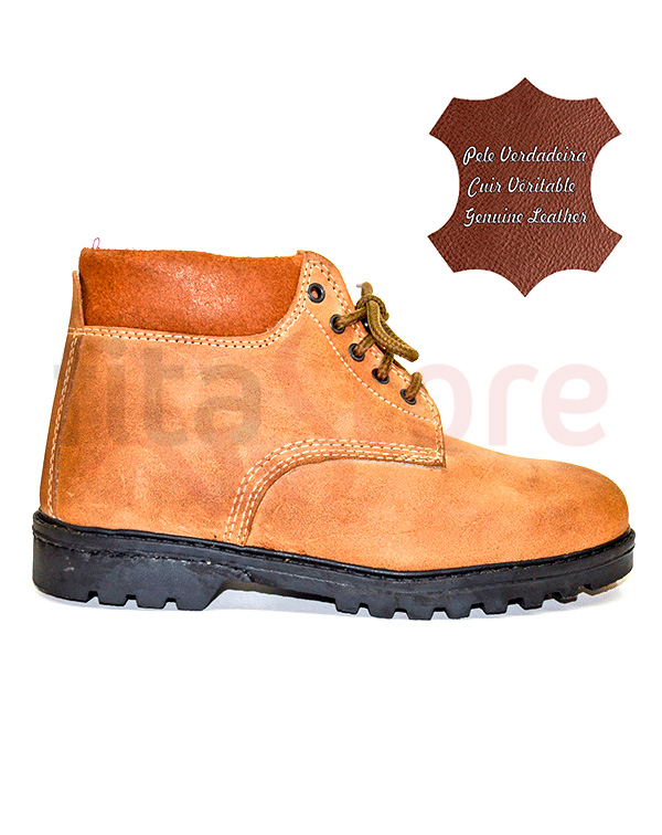 Boots Tab