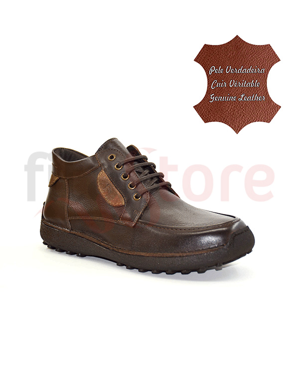 Boots Eurovilde