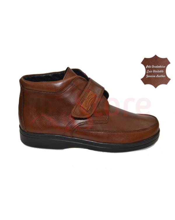 Boots comfort SP