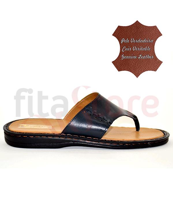 Sandals Spatin.