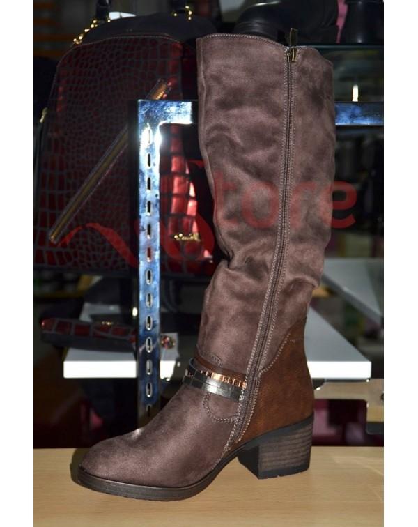Boots Lapierce