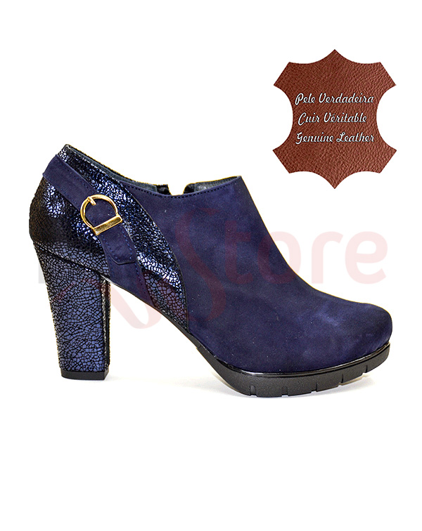 Boots BR Shoes