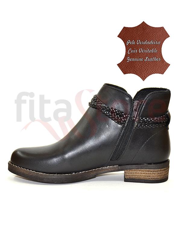 Boots Wonder