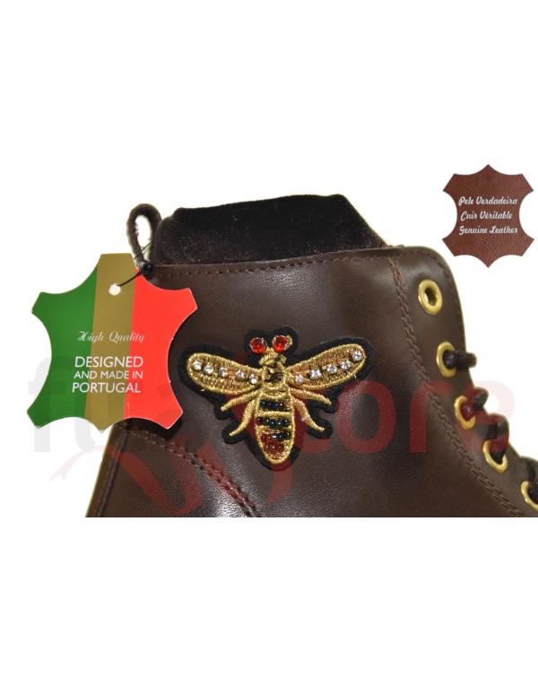 Boots Drakart