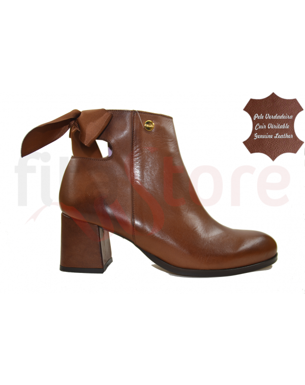Boots Wonder Shoes