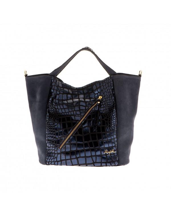 Handbag RUFEL