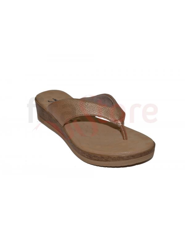 Sandals Aquarela