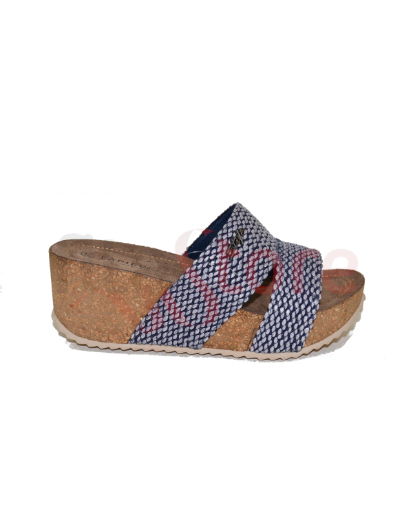 Sandals Lapierce