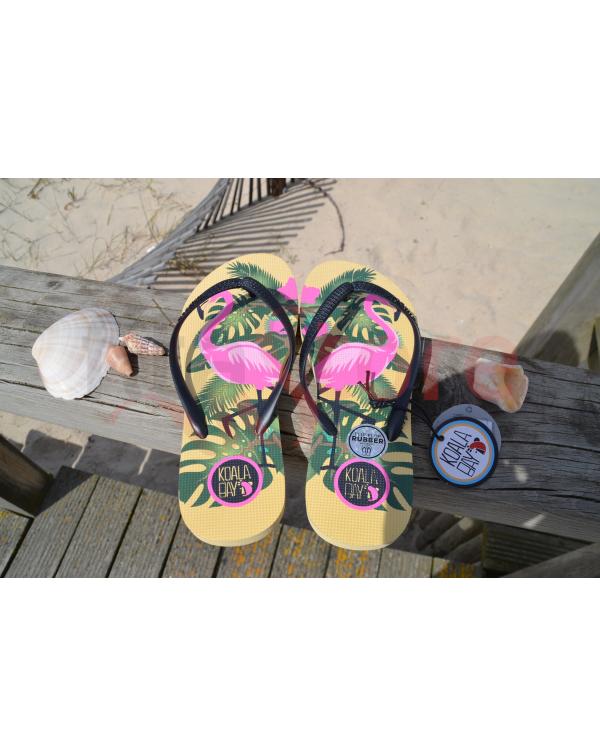 Flip flops Koala Bay