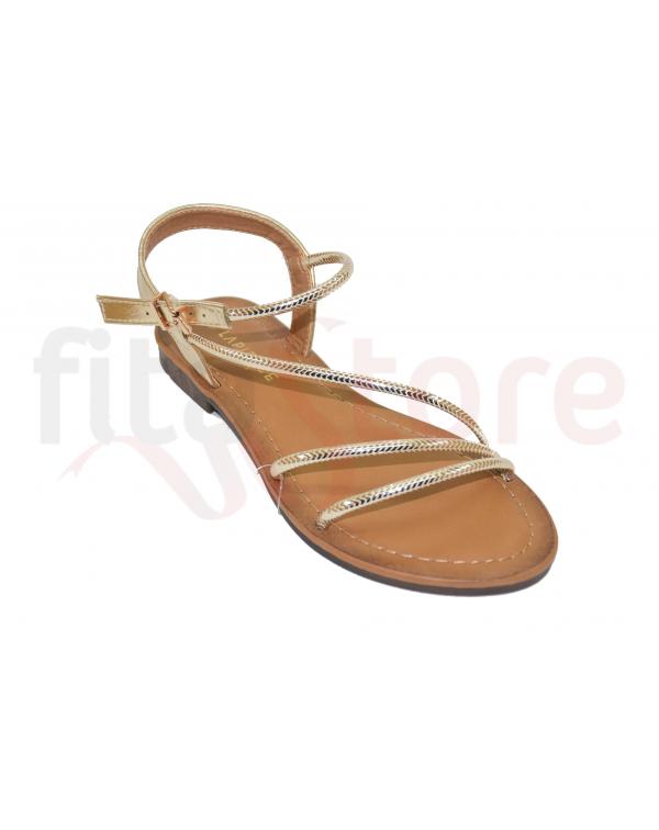 Lapierce Sandals